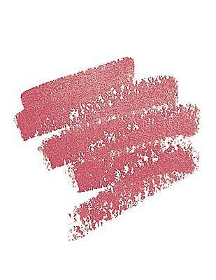 MAKE UP FOR EVER Artist Lip Blush - #200 Flashing Mauve