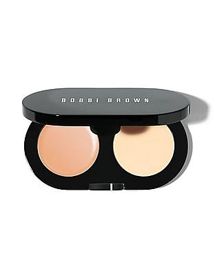 Bobbi Brown Creamy Concealer - Natural