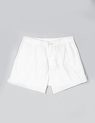 GAP Oxford Boxers