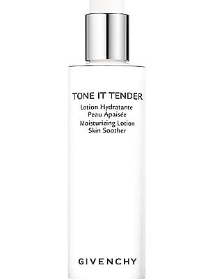 Givenchy Tone It Tender Moisturizing Lotion Skin Soother