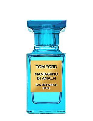 TOM FORD Mandarino Di Amalfi Acqua Eau De Toilette