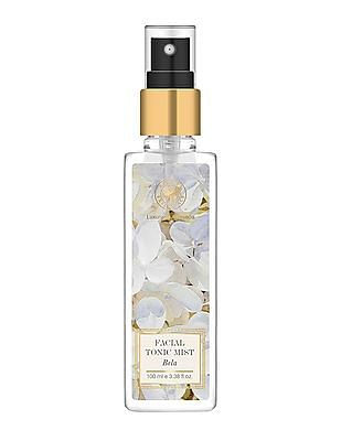 FOREST ESSENTIALS Facial Tonic Mist - Bela