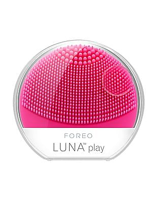 FOREO Luna™ Play Facial Cleansing Device - All Skin Types