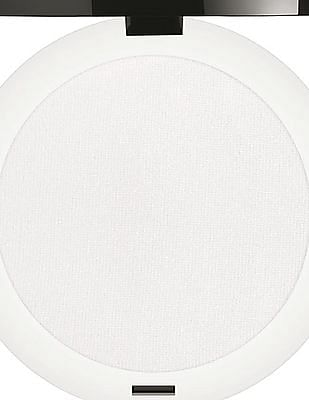 Sephora Collection Smoothing Translucent Setting Powder