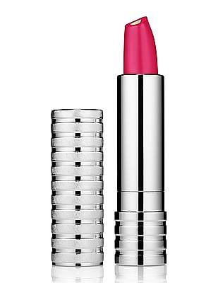 CLINIQUE Dramatically Different™ Lipstick Shaping Lip Colour - Strut