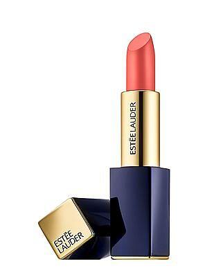 Estee Lauder Pure Colour Envy Sculpting Lip Stick - Eccentric