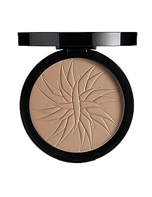 Sephora Collection Bronzer Powder - 02 Puerto Rico Moyen