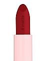 Sephora Collection #Lipstories Lip Stick (Limited Edition)