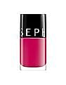 Sephora Collection Colour Hit Nail Polish - L28 Dinner For 2