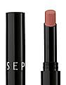 Sephora Collection Colour Lip Last Lip Stick - 27 Fresh Nude