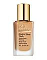 Estee Lauder Double Wear Nude Water Fresh Makeup Foundation SPF 30 - 3W1 Tawny