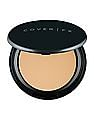 COVER FX Total Cover Cream Foundation - G50