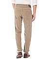 Gant Regular Straight Fit Corduroy Pants