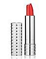 CLINIQUE Dramatically Different™ Lipstick Shaping Lip Colour - Hot Tarnale