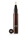TOM FORD Illuminating Highlight Pen - Dusk Bisque