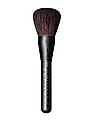 Sephora Collection Classic Must Have Large Powder Brush 30
