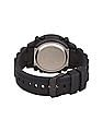 Aeropostale Silicone strap Digital Watch
