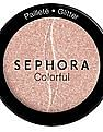 Sephora Collection Colorful Eye Shadow - Ballet Shoes