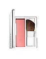 CLINIQUE Blushing Blush Powder Blush - Sunset Glow