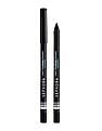 Sephora Collection Gel Crayon Intense Waterproof Pencil - 01 Ultra Black