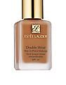 Estee Lauder Double Wear Stay-In-Place Foundation SPF 10 - Rich Ginger
