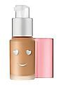Benefit Cosmetics Hello Happy Flawless Liquid Foundation Mini - Shade 06