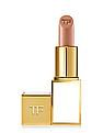 TOM FORD Boys And Girls Lip Colour - Edita