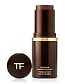 TOM FORD Traceless Foundation Stick - 12.0 Macassar