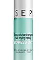 Sephora Collection Express Dryer Spray For Nail