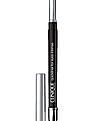 CLINIQUE Quickliner For Eyes Intense - Ebony